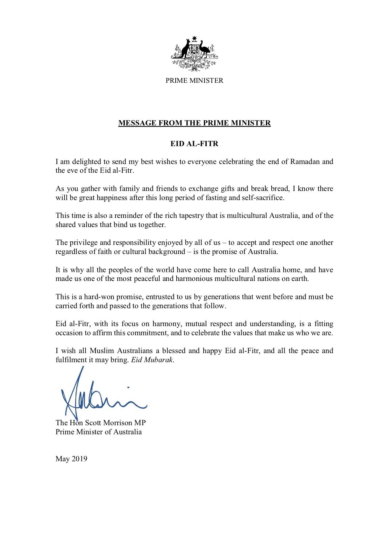 Islamic Shia Council of Queensland - Islamic Shia Council of Queensland